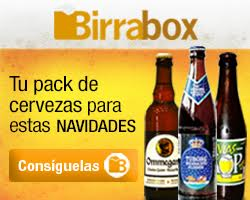 Birrabox