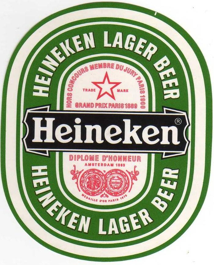 All About Heineken Logo Festisite R18workerinfo