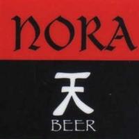 tian-nora_14235849086758