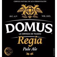 domus-regia_14751508443897