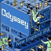 Wylie Brewery Odyssey