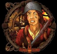 jester-king-mad-meg_13945311398852