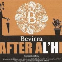 bevirra-after-al-he_1422480069748