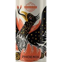 Basqueland Phoenix