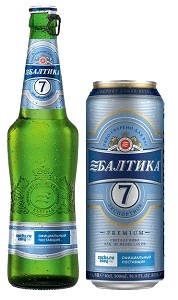 baltika-r7-export-premium-beer