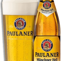 paulaner-munchner-hell_14484738046222