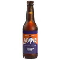drunken-bros-layne_15381270886788