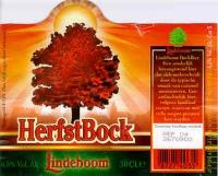 lindeboom-herfstbock