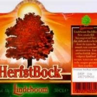 Lindeboom Herfstbock