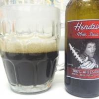 hendrix-milk-stout