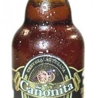 Cañonita Selecta