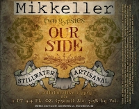 stillwater-y-mikkeller-two-gypsies-our-side_13947199164515