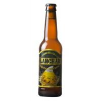 lanchar-serrana-saison_14829289511319