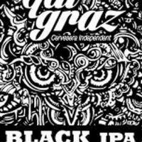 gatgraz-black-ipa_13917627446124