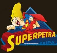petra-superpetra_14115597798287