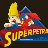 La Petra Superpetra