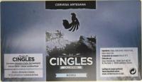 els-cingles-boira_14038738185323