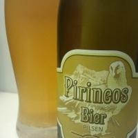 pirineos-bier-pilsen