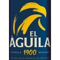 el-aguila_15496206570647