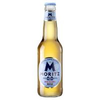 moritz-00_15561821153275