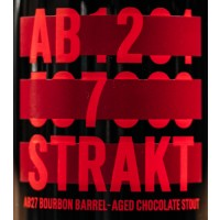 BrewDog Abstrakt AB:27