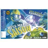 yria-hull-melon-saison_14774982734262