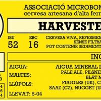 mircrobombolla-harvester_14451519172713