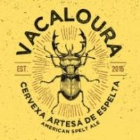 vacaloura-american-spelt-ale_14504256426665