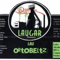Laugar Lau Ortobeltz