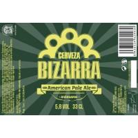 bizarra-rubia_1490092394421