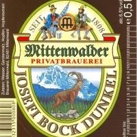 mittenwalder-josefi-bock-dunkel_13950694371625