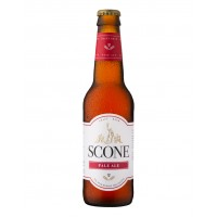 Scone Pale Ale