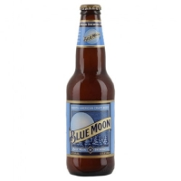 blue-moon-belgian-white-ale_14430177597888