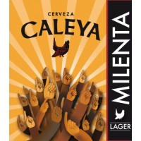 Caleya Milenta