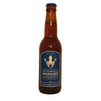 popaire-pop-roquer_14863895236379