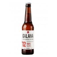 galana-n-12_15245025181908