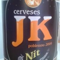 cerveses-j-k-nit_14028572005492