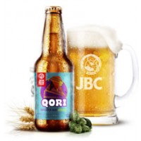 jaya-brew-company-qori_14604546900589