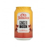 old-jamaica-ginger-beer_15192282740981