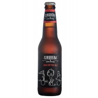 Cirquera English Pale Ale