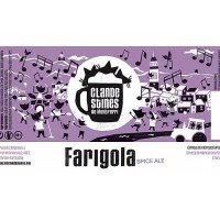 Les Clandestines Farigola