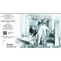 carma-rubia-blonde-ale_15222380205814