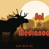 sol-de-medianoche_1430911503892