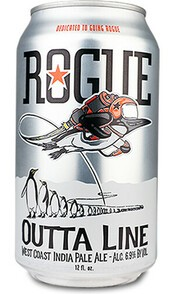 rogue-outta-line-ipa_1568879067398