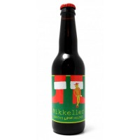 Mikkeller Santa's Little Helper