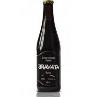 bravata-porter_15392477445394