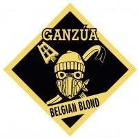 Delito Brewers Ganzúa