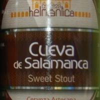 helmantica-cueva-de-salamanca