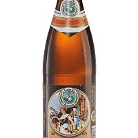 st-georgen-brau-annafest-bier_14459400613031