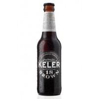 Keler Brown